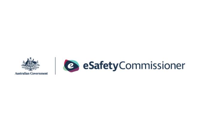 Australia's new Online Safety Act