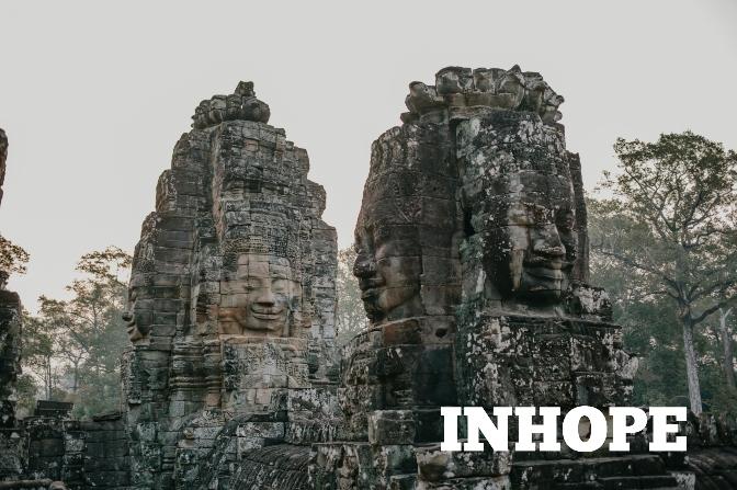 Cambodian Deep Dive - Challenges in Legislation