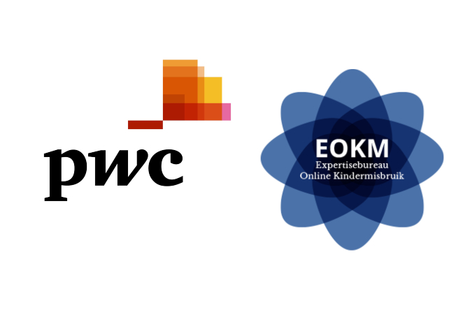 EOKM and PwC start international project in fight against CSAM