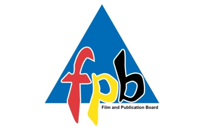 Film and Publication Board helps to convict Child Pornography offender