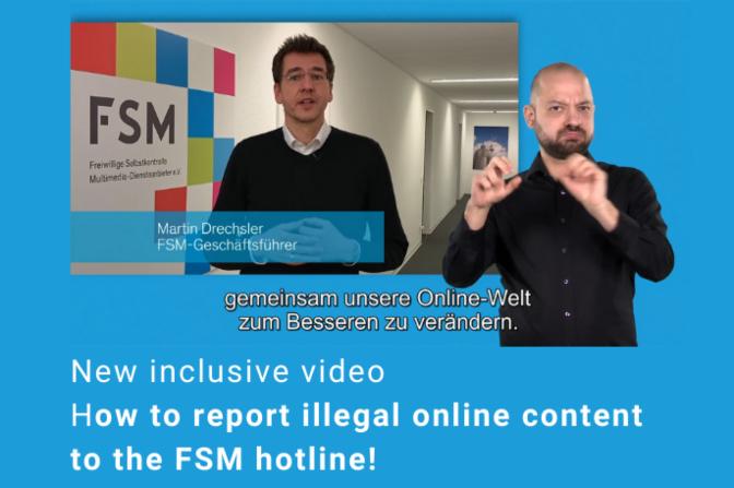 FSM Celebrate Safer Internet Day 2021