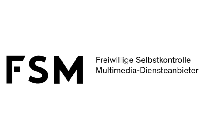 FSM hotline publishes report statistics for 2020