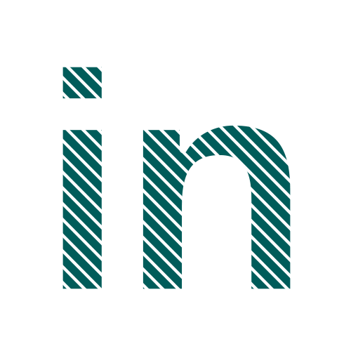 See articles and connect with us via Linkedin