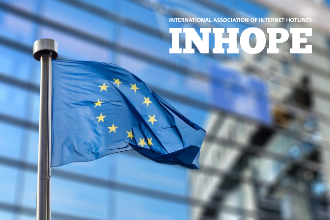 European Commission Funded Initiative