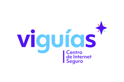 Red PaPaz launches Viguías, the first Spanish-speaking Safer Internet Centre in Latin America