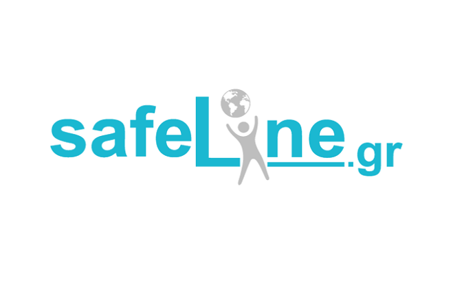 Safeline gains insights on the dark side of the web
