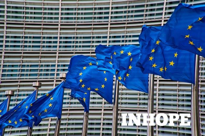 Safer Internet Forum - EC Strategy