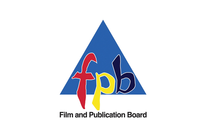South Africans consider Film and Publication Board a Trusted Regulator
