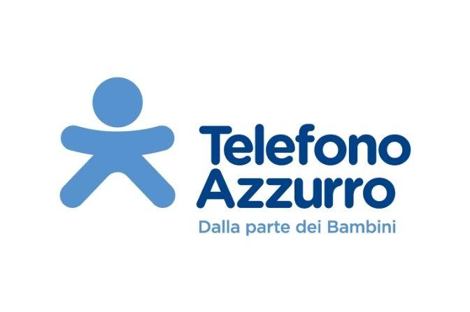 Telefono Azzurro education for the Sustainable Development Festival