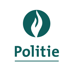 Police Fédérale Belge