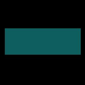 EuroISPA
