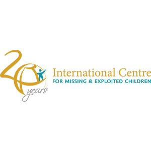 International Centre for Missing and Exploited Children