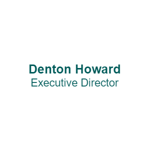 Denton Howard
