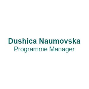 Dushica